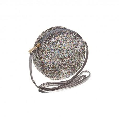 Borsina Glitter